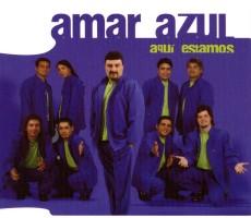Amar_azul_onnix_entretenimientos_representante_artistico_contratar_sitio_oficial_amar_azul-4-500×400 (4)