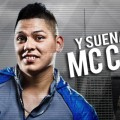 Contratar Mc Caco (011-4740-4843) Onnix Entretenimientos