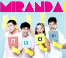 Miranda_onnx_entretenimientos_representante_artistico_sitio_oficial_contratar_miranda-3 (1)