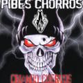 Contratar Pibes Chorros (011-4740-4843) Onnix Entretenimientos