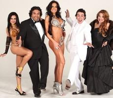Rodrigo_vagoneta_onnix_entretenimientos_representante_artistico_contratar_sitio_oficial_rodrigo_vagoneta-2-500×400 (2)