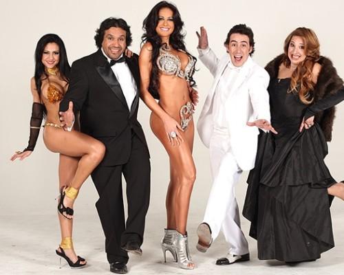 rodrigo_vagoneta_onnix_entretenimientos_representante_artistico_contratar_sitio_oficial_rodrigo_vagoneta-2-500x400 (2)
