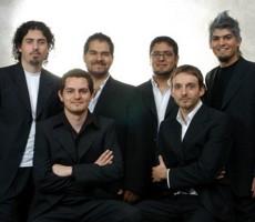 Los_Huayra_representante_onnix_entretenimientos_Los_Huayra_contratar-1 (5)