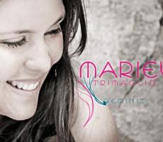 Mariel_Trimaglio_representante_onnix_entretenimientos_Mariel_Trimaglio_contrataciones-3 (1)