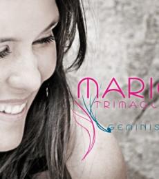 Contratar Mariel Trimaglio (011-4740-4843) Onnix Entretenimientos