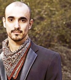 Contratar Abel Pintos (011-4740-4843) Onnix Entretenimientos