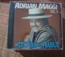 Adrian-maggi-onnix-entretenimientos-representante-artistico-adrian-maggi-contratar-oficial-1 (1)