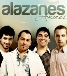 Contratar Alazanes (011-4740-4843) Onnix Entretenimientos