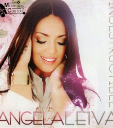 Contratar Angela Leiva (011-4740-4843) Onnix Entretenimientos
