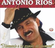 Antonio_rios_onnix_entretenimientos_representante_artistico_contratar_sitio_oficial_antonio_rios (1)