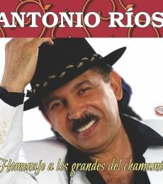 Contratar Antonio Rios (011-4740-4843) Onnix Entretenimientos