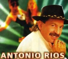 Antonio_rios_onnix_entretenimientos_representante_artistico_contratar_sitio_oficial_antonio_rios (4)