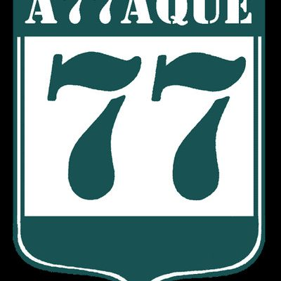 attaque_77_onnix_entretenimientos_representante_artistico_sitio_oficial_contratar_attaque_77-6-500x400 (8)