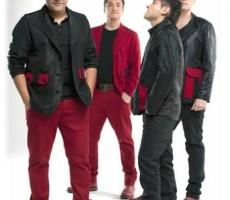 Canto4-onnix-entretenimientos-representante-artistico-canto4-contratar-oficial-6 (4)