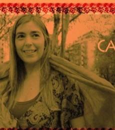 Contratar A Carla Nieto (011)47404843 Onnix Entretenimientos