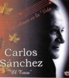 """Contratar A Carlos Sanchez """"El Tucu"""" (011)47404843 Onnix Entretenimientos"""