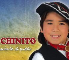 Chinito-onnix-entretenimientos-representante-artistico-contratar-oficial-chinito-1 (1)