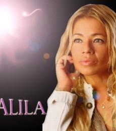 Contratar Dalila (011-4740-4843) Onnix Entretenimientos