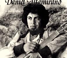 Daniel-altamirano-onnix-entretenimientos-representante-artistico-contratar-oficial-daniel-altamirano-1 (2)
