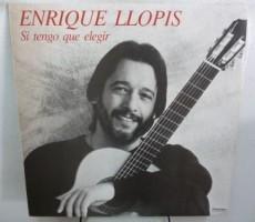 Enrique-llopis-onnix-entretenimientos-representante-artistico-contratar-oficial-enrique-llopis-3 (3)