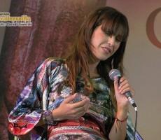 Graciela-carabajal-onnix-entretenimientos-representante-artistico-contratar-oficial-graciela-carabajal-3 (1)