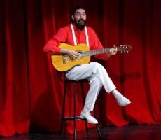 Hugo_varela_onnix_entretenimientos_representante_artistico_contratar_sitio_oficial_hugo_varela-1 (6)