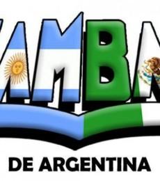 Contratar Jambao (011-4740-4843) Onnix Entretenimientos