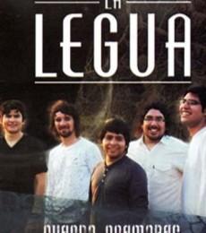 Contratar La Legua (011) 47404843 Onnix Entretenimientos
