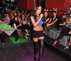 Laura_miller_onnix_entretenimientos_representante_artistico_sitio_oficial_contratar_laura_miller-2 (3)