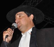 Leonardo_miranda_representante_onnix_entretenimientos_leonardo_miranda_contratar_onnix_entretenimientos (3)