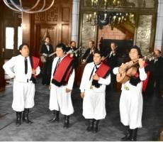 Los-cantores-del-alba-onnix-entretenimientos-representante-artistico-contratar-oficial-los-cantores-del-alba-3 (1)