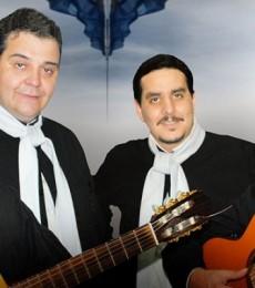 Contratar Los Ceibales (011 4740- 4843) Onnix Entretenimientos
