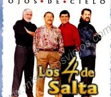 Los_cuatro_de_salta_representante_onnix_entretenimientos_los_cuatro_de_salta_contrataciones_onnix_entretenimientos-3 (4)