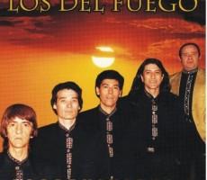 Los_de_fuego_onnix_entretenimientos_representante_artistico_contratar_sitio_oficial_los_de_fuego-1 (2)