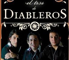 Los_diableros_de_oran_representante_onnix_entretenimientos_los_diableros_de_oran_contratar_shows-2 (4)