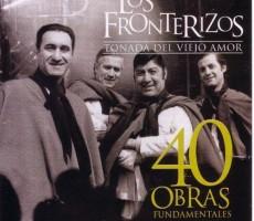 Los_fronterizos_representante_onnix_entretenimientos_los_fronterizos_contrataciones_onnix_entretenimientos-2 (4)