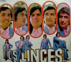 Los_linces_onnix_entretenimientos_los_linces_representante_artistico-3 (4)