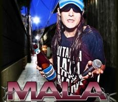 Mala_fama_christian_manzanelli_representante_artistico_contratar_sitio_oficial_mala_fama (3)