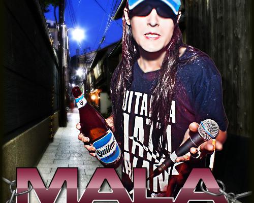 mala_fama_onnix_entreteninmientos_representante_artistico_contratar_sitio_oficial_mala_fama-1-500x400 (3)