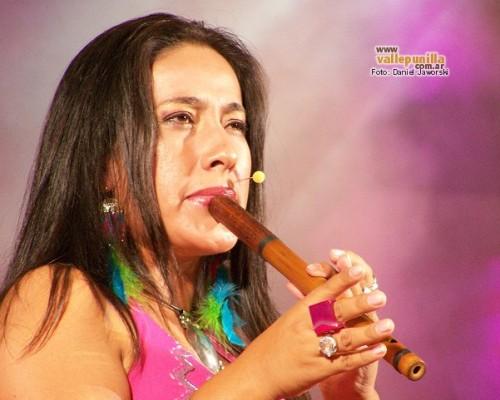 mariana_cayon_onnix_entretenimientos_representante_contrataciones (1)