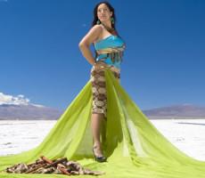 Mariana_cayon_onnix_entretenimientos_representante_contrataciones (3)