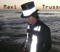 Maxi_trusso_onnix_entretenimientos_representante_artistico_sitio_oficial_contratar_maxi_trusso-2 (7)