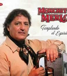 Contratar A Monchito Merlo (011)47404843 Onnix Entretenimientos