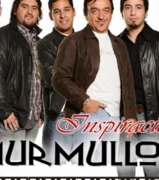 Contratar A Murmullos (011)47404843 Onnix Entretenimientos