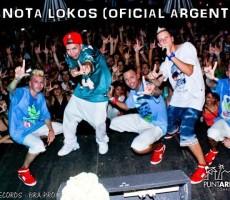 Nota_lokos_onnix_entretenimientos_representante_artistico_contratar_sitio_oficial_nota_lokos_onnix_entretenimientos (2)