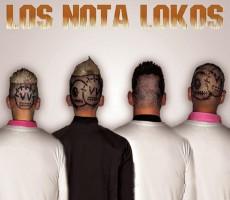 Nota_lokos_onnix_entretenimientos_representante_artistico_contratar_sitio_oficial_nota_lokos_onnix_entretenimientos (5)