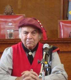 Contratar Omar Moreno Palacios (011-4740-4843) Onnix Entretenimientos