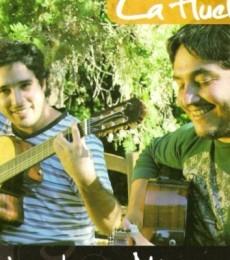 Contratar Duo La Huella (011 4740- 4843) Onnix Entretenimientos
