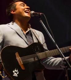 Contratar Gaby Morales (011 4740- 4843) Onnix Entretenimientos