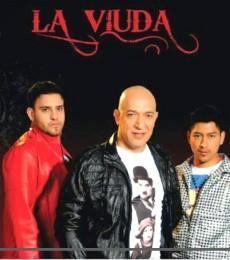 Contratar Miguel Villalba (011 4740- 4843) Onnix Entretenimientos